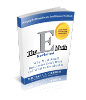 The E Myth_ebook_Small
