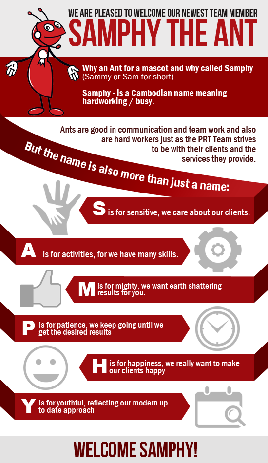 Infographic_SamphyTheAnt